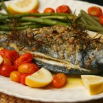 baked-gilthead-sea-bream-in-garlic-shallot-rosemary-and-lemon-5